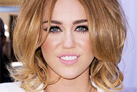 Miley-cyrus-new-hair-like-it-or-loathe-it-side